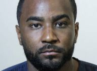 Nick Gordon : Que devient le responsable de la mort de Bobbi Kristina Brown ?