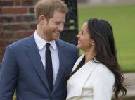 Prince Harry et Meghan Markle, le mariage : la date est maintenant connue !