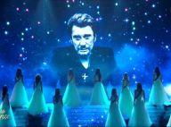 Miss France 2018 : L'élégant hommage rendu à Johnny Hallyday...