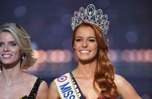 Miss France 2018 : Maëva Coucke n'était pas le premier choix du jury...