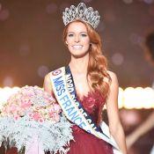 Maëva Coucke (Miss France 2018) accusée de triche : La réponse du comité !