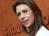 Marion Bartoli : Après la maladie et 4 ans de pause, elle sort de sa retraite !