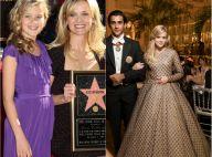 Reese Witherspoon : Sa fille Ava Phillippe s'est révélée comme jamais en 2017