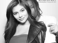 Kylie Jenner, enceinte : A-t-elle déjà accouché en secret ?