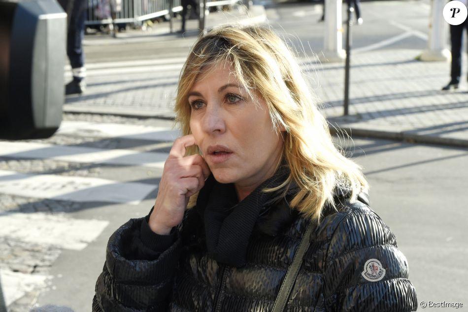 Tollé pour Alexis Corbière qui défend Mathilde Seigner — Alcool au volant