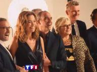 Karine Ferri, Denis Brogniart... Les stars de TF1 vous souhaitent une bonne année