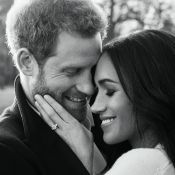 Prince Harry et Meghan Markle: Leur Nouvel An 2018 en France, sur la Côte d'Azur