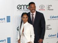 Will Smith et Jada Pinkett Smith : 20 ans d'amour après, une photo déroutante...