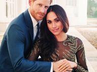 Prince Harry et Meghan Markle : Un baby boy l'été prochain ? Prédictions...