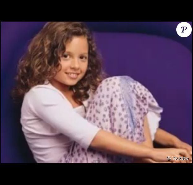 Mackenzie Rosman a incarné pendant 11 ans la petite Ruthie Camden dans la série 7 à la maison.