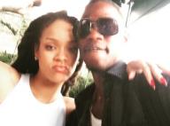 Rihanna : Un suspect arrêté après le meurtre de son cousin