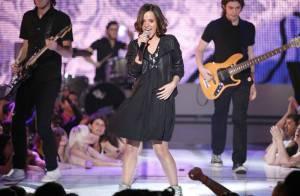 Alizée : son seul concert à Paris définitivement annulé ! Voici son explication...