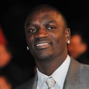 "Akon : son nouveau clip est ""Beautiful"" ! Regardez!"