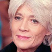 Mort de France Gall : Le message personnel de Françoise Hardy