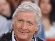 """Tex viré des Z'Amours : Patrick Sébastien s'insurge, """"c'est affligeant !"""""""