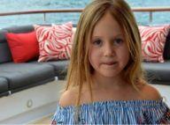 Josephine et Vincent de Danemark: Les jumeaux ont eu 7 ans, photos signées maman