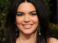 Kendall Jenner : Humilié et critiqué à cause de son acné, le supermodel réagit