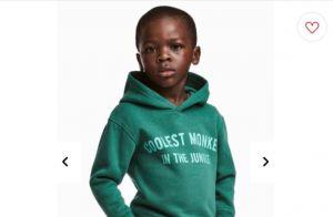 H&M : La marque accusée de racisme s'excuse, The Weeknd prend ses distances