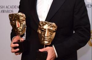 BAFTA 2018, toutes les nominations : Découvrez le film le plus cité !