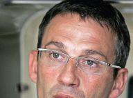 Julien Courbet répond à la grave accusation contre lui de... mise en danger de la vie d'autrui !
