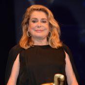 """Catherine Deneuve : Taclée par Ségolène Royal pour une tribune """"consternante"""""""