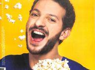 """Vincent Dedienne : """"Le coming out est plus difficile pour un acteur..."""""""