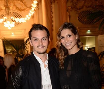 Laury Thilleman : Son chéri Juan Arbelaez se remémore leur premier baiser