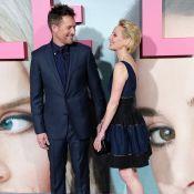 Anne Heche : L'ex d'Ellen DeGeneres se sépare de son chéri depuis dix ans