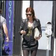 Kate Walsh, un look au top !