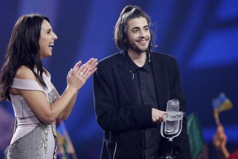 Salvador Sobral : Opéré du coeur, le gagnant de l'Eurovision quitte l'hôpital