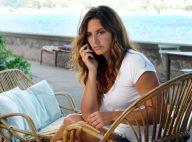 """Laetitia Milot enceinte : Dans Plus belle la vie, """"ils ont changé l'histoire"""""""