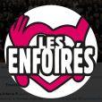 Logo des Enfoirés. Twitter