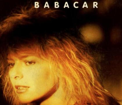 France Gall : Le petit Babacar de sa chanson, qu'est-il devenu ?