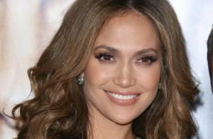 Jennifer Lopez : Jenny from the block est... à bloc pour son nouvel album !