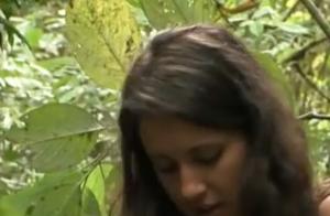 Télé-réalité : Un Koh-Lanta avec des candidats tout nus bientôt sur nos écrans