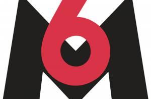 M6 persiste et signe avec son remake d'Intervilles... malgré la menace de procès !