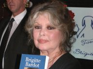 """Brigitte Bardot revient sur la naissance de son fils et le """"mauvais timing"""""""