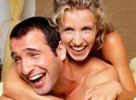 """De """"Beverly Hills"""" à """"Plus Belle la vie"""", retour sur les couples mythiques de la télévision  !"""