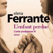 Elena Ferrante : L'identité de la mystérieuse auteure à succès révélée ?