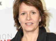 """Carole Rousseau, maman de jumeaux : """"J'ai changé de priorités"""""""