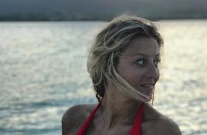 Mad Mag arrêté : Benoît Dubois et Émilie Picch reforment déjà leur duo !