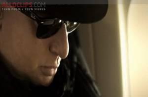 Alain Bashung : retrouvez ses plus beaux clips en vidéo...