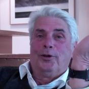 Jean-Claude Lattès : Mort de l'éditeur d'Un sac de billes