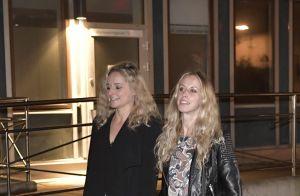 Sofia de Suède : Sa soeur Lina, mariée la même année qu'elle, divorce déjà !
