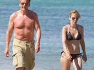 "Gordon Ramsay : Ancien ""gros"", il a eu peur que sa femme le quitte !"