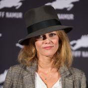 Vanessa Paradis : Avant son mariage, elle devient... présidente !