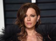 Kate Beckinsale célèbre sa fille Lily : Une bombe de 19 ans qui a bien changé