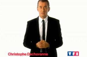 Venez vite découvrir la vidéo du Sidaction 2009. Des people engagés, une vidéo... très émouvante !