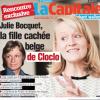 Claude François : Ses fils