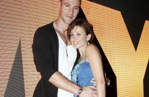 Dannii Minogue et son chéri, Doutzen Kroes et Miss Univers... trois belles au pays des kangourous !